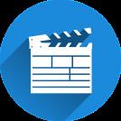 filmklappe-1085692_640